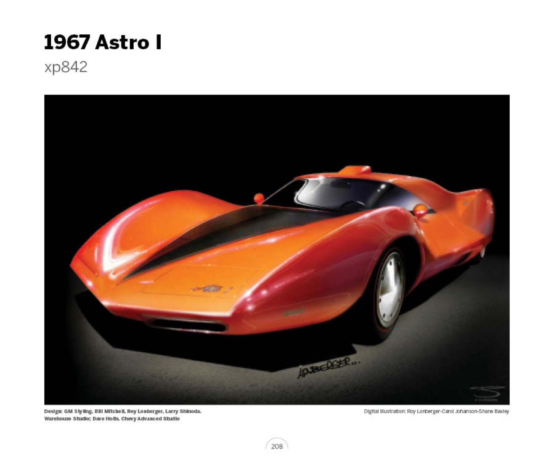 (32) 1967 Astro I xp842 LoRez.jpg