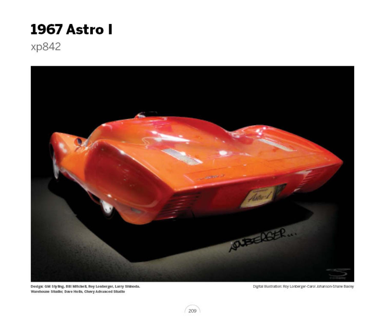 (33) 1967 Astro I xp842 LoRez.jpg