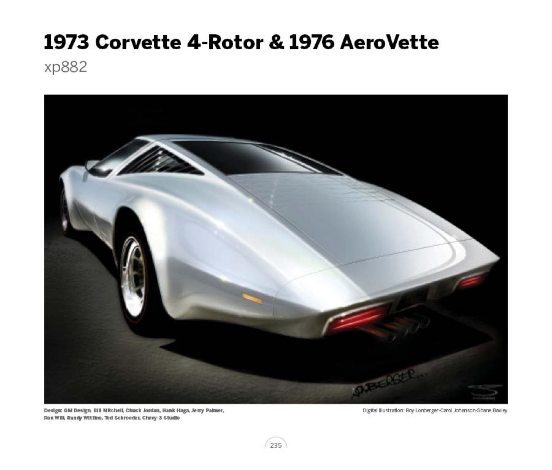 (37) 1973 AeroVette xp882 LoRez.jpg