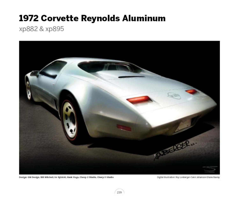 (39) 1972 Corvette Reynolds Aluminum xp882-xp895 LoRez.jpg
