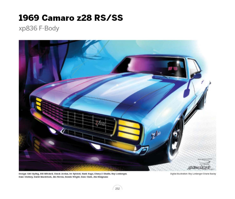 (40) 1969 Camaro xp836-sketch LoRez.jpg