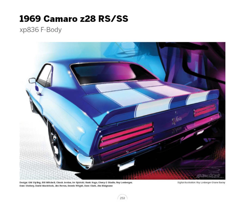 (41) 1969 Camaro xp836-sketch LoRez.jpg