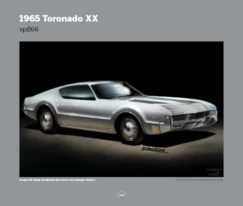 (46) 1965 Toronado XX xp866 LoRez.jpg