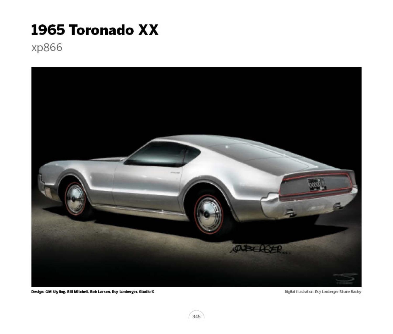 (47) 1965 Toronado XX xp866 LoRez.jpg