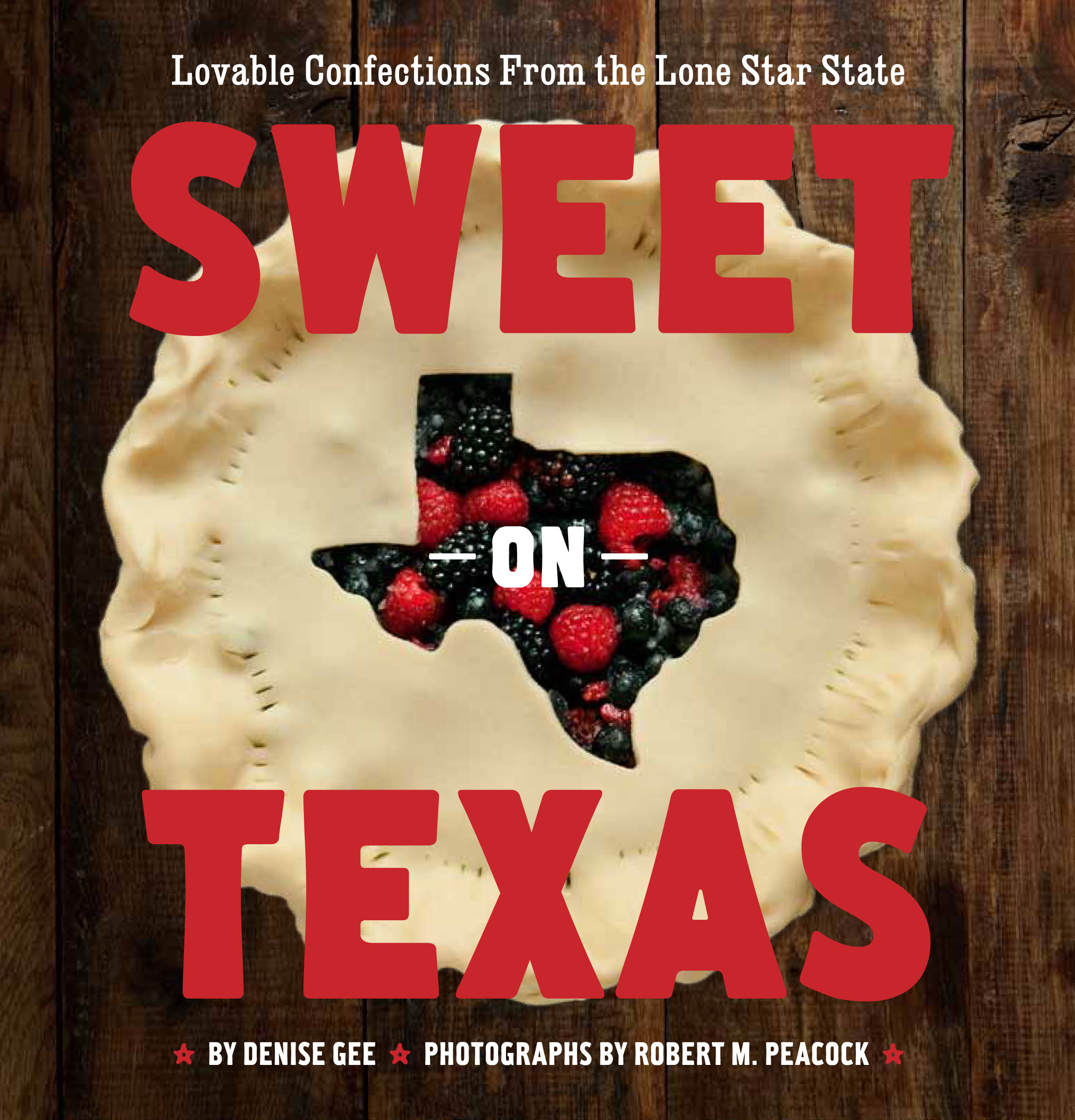 SweetOnTexas_cover_web.jpg