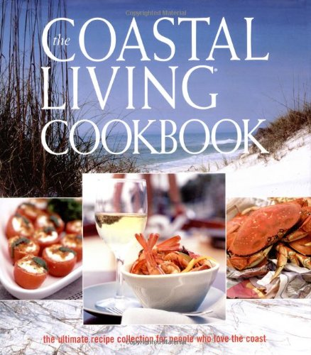 Coastal Living Cookbook.jpg