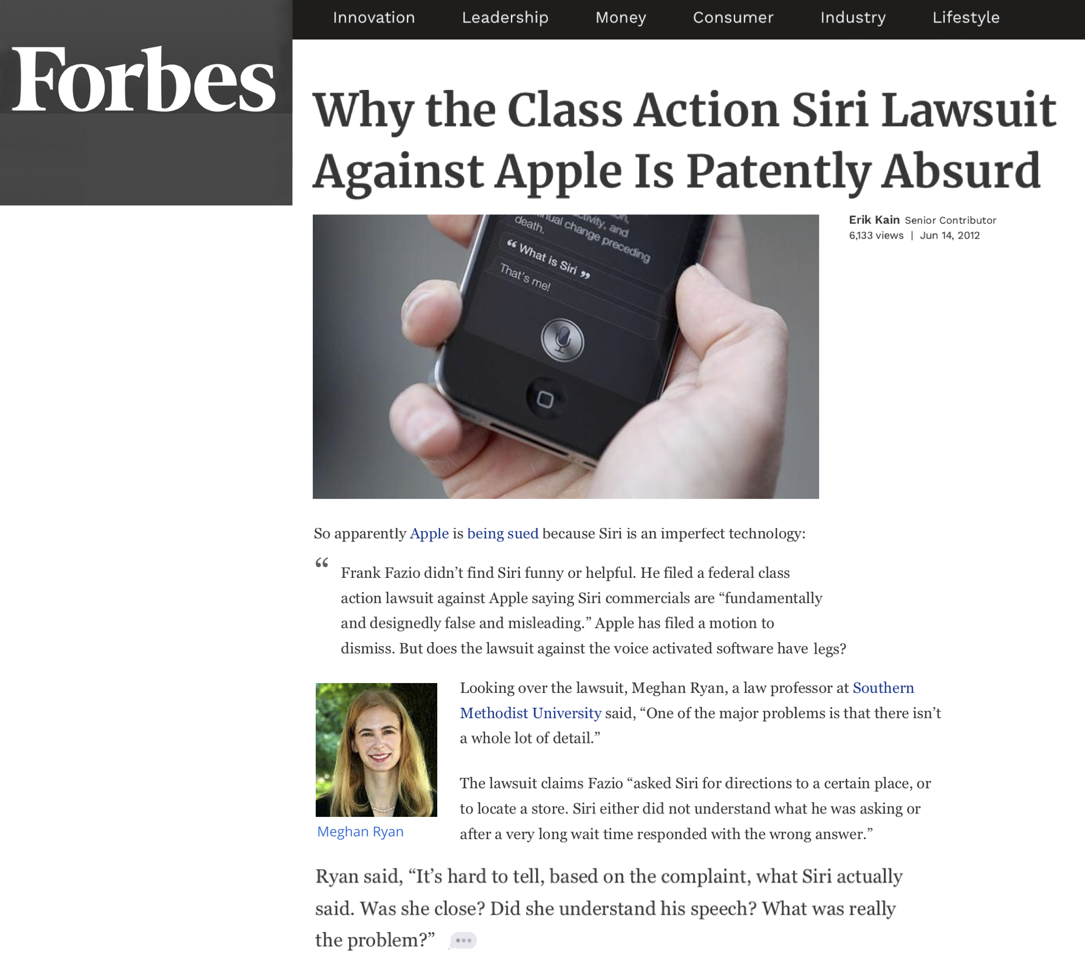 Forbes-Class Action Siri Lawsuit graphic-use.jpg