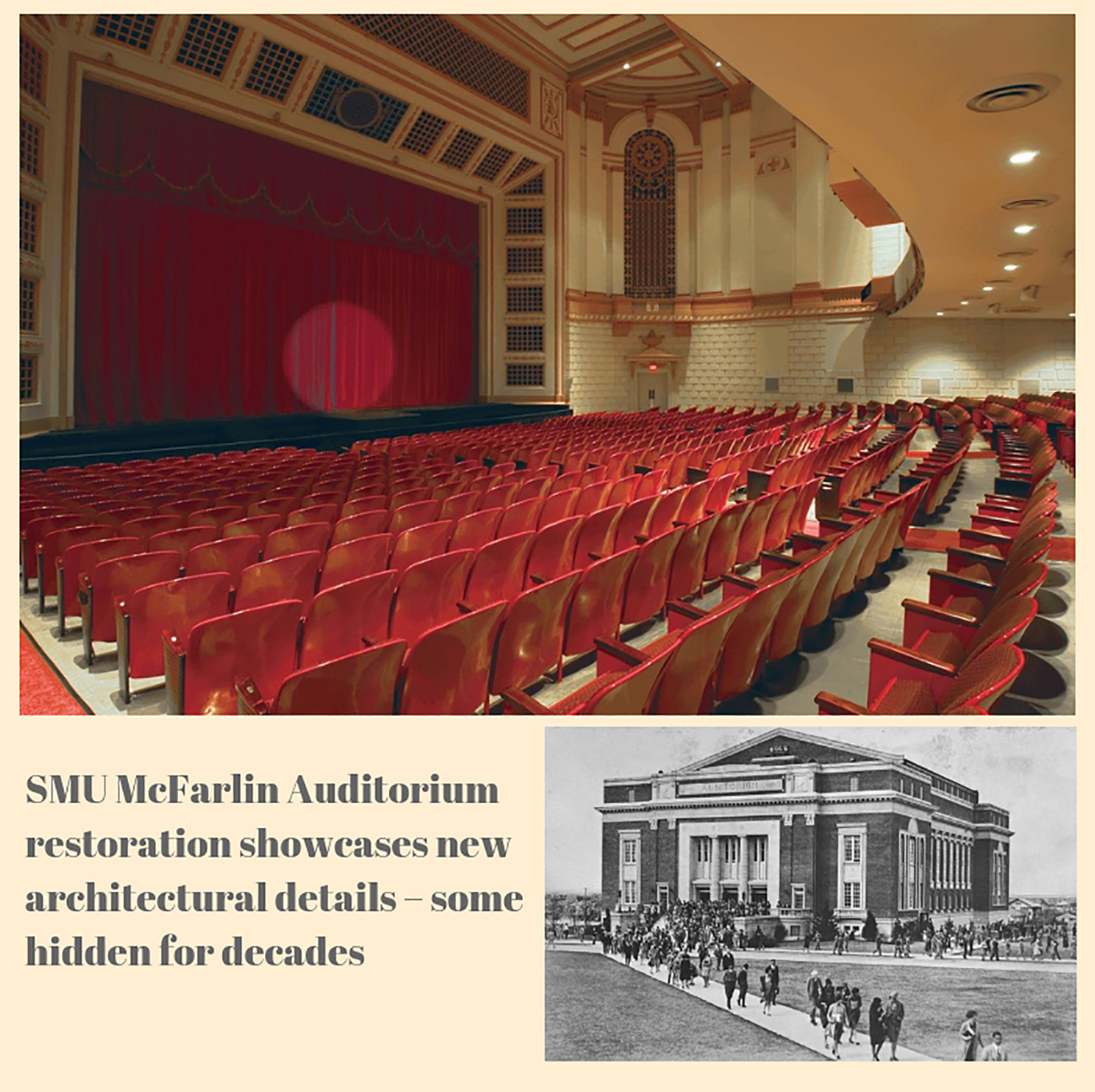 SMU McFarlin Auditorium graphic.jpg