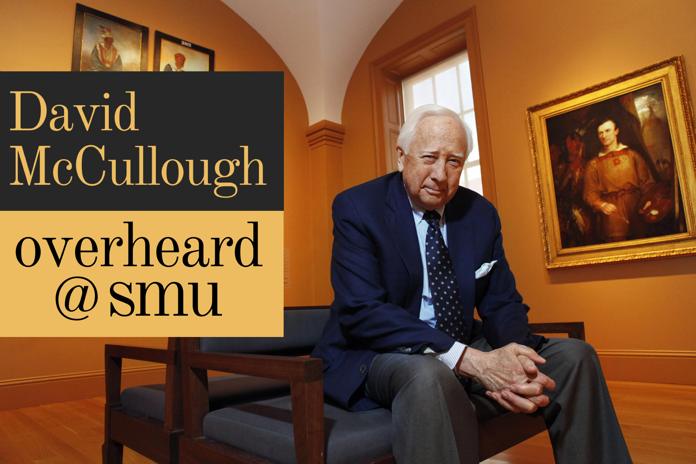 David McCullough-SMU.jpg