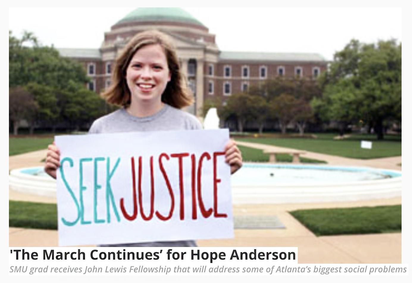 Hope Anderson-lg.jpg