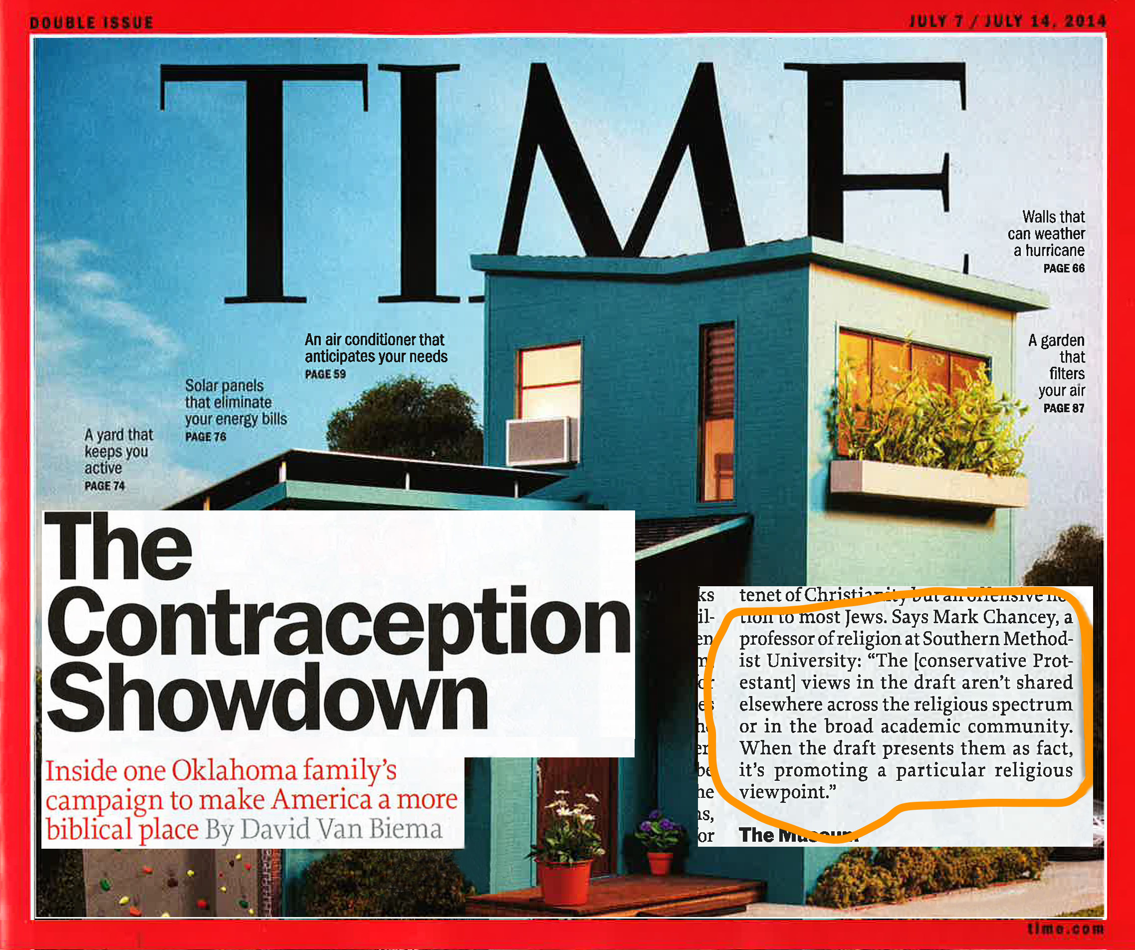 Time cover-Chancey graphic.jpg