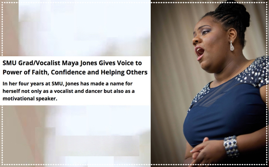 Maya Jones graphic.jpeg