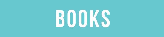 Books header.jpg
