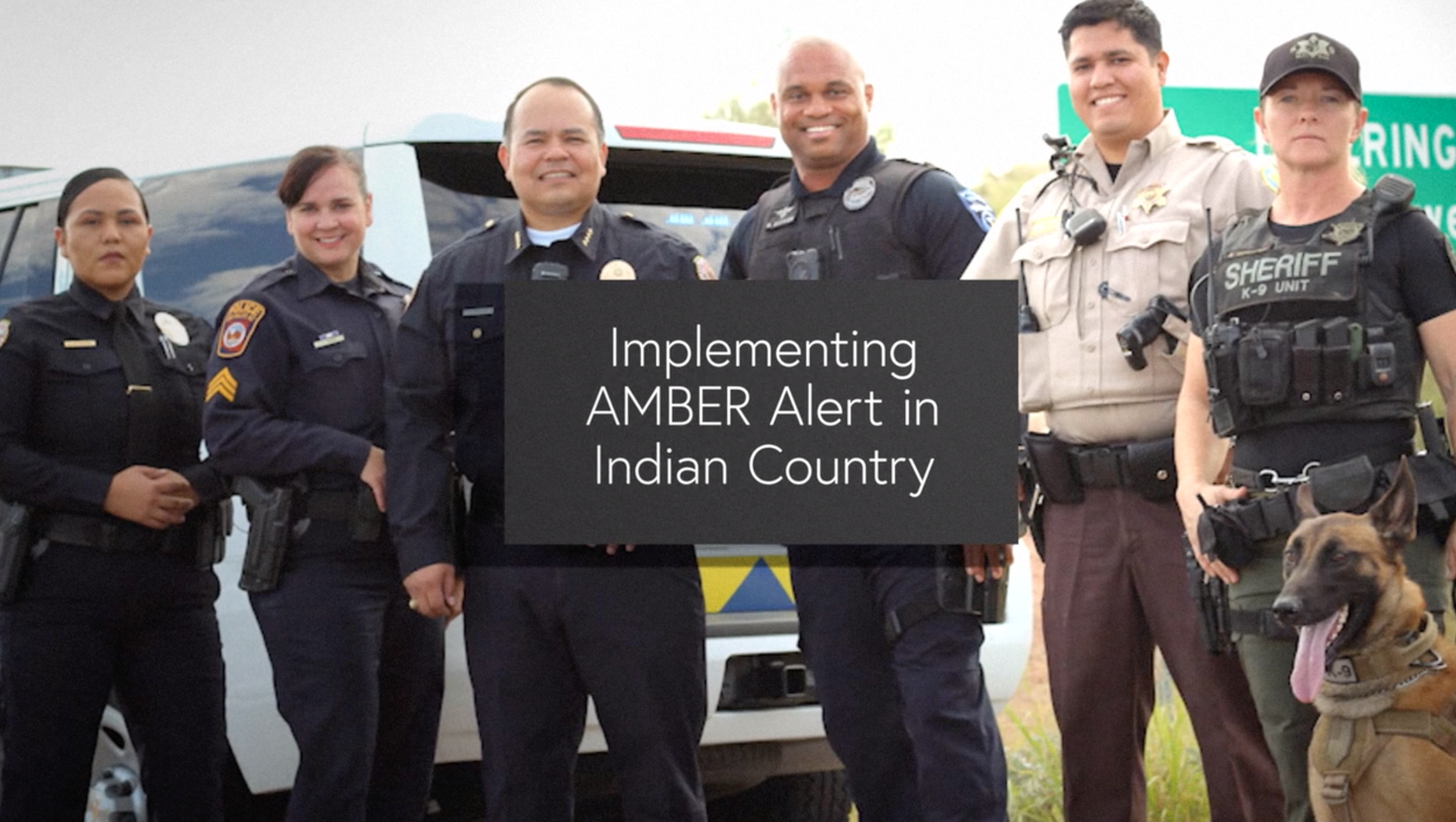 Implementing AMBER Alert in Indian Country.png