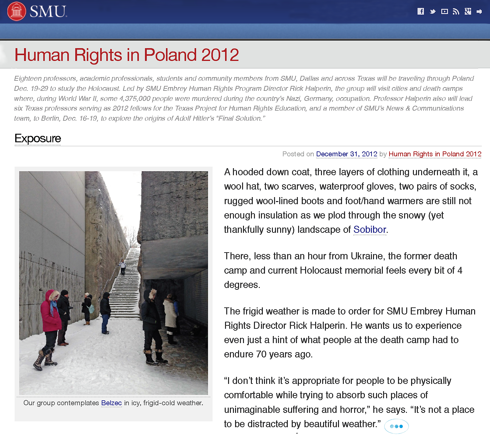 2. Poland 2012 blog cover.png