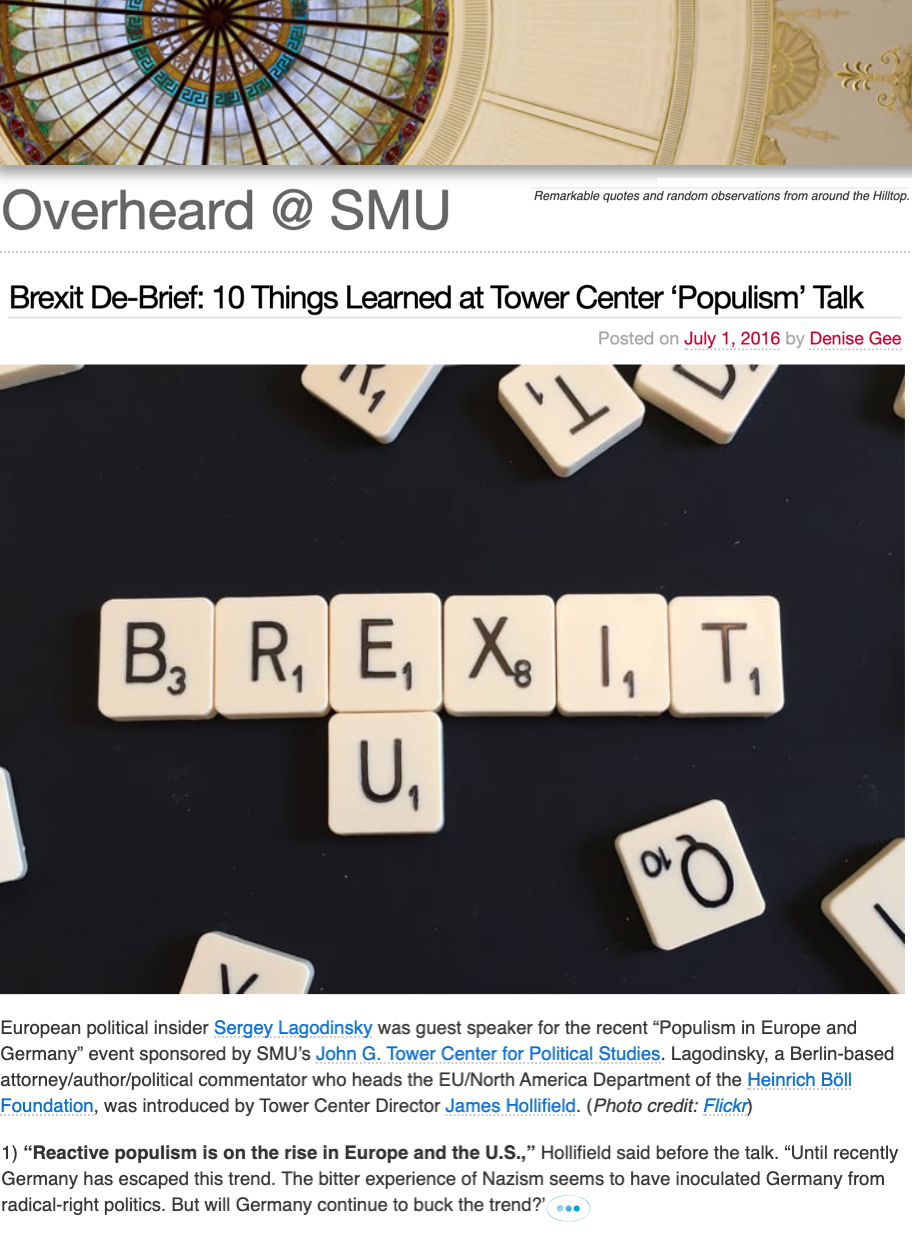 4. Overheard Brexit blog cover.png
