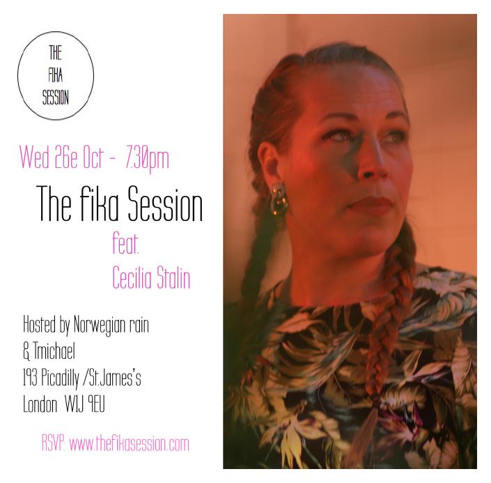The Fika Session - Cecilia Stalin (1aa).jpg