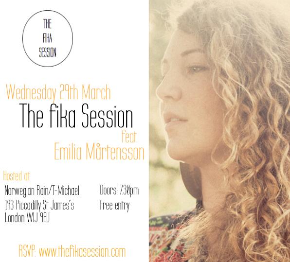 The Fika Session #3 feat. Emilia Mårtensson.jpg