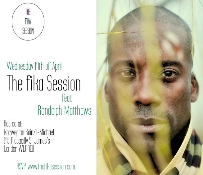 The Fika Session - Randolph Matthews.jpg