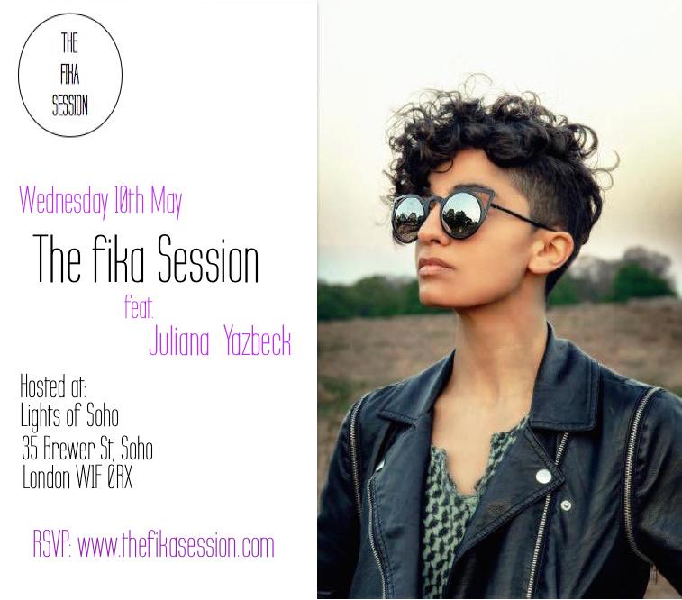 The Fika Session #5 feat. Juliana Yazbeck.jpg