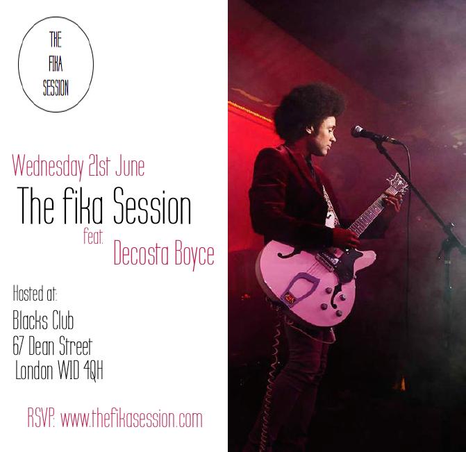 The Fika Session #6 feat. Decosta Boyce.jpg