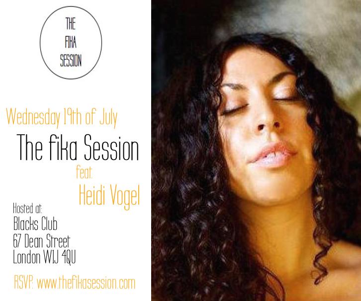 The Fika Session #6 feat. Heidi Vogel.jpg
