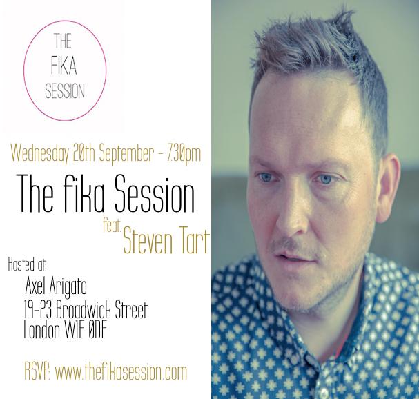 The Fika Session #9 feat. Steven Tart (2).jpg