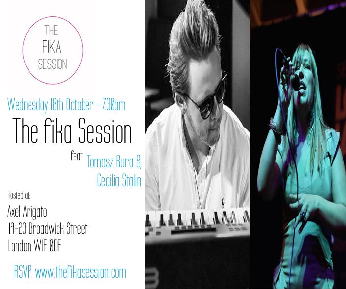 The Fika Session #10 (1year celebration) a.jpg
