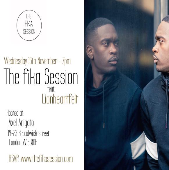 The Fika Session #11 feat. Lionheartfelt (a).jpg