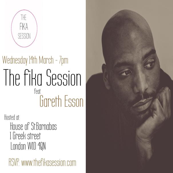 The Fika Session #12 feat. Gareth Esson.jpg