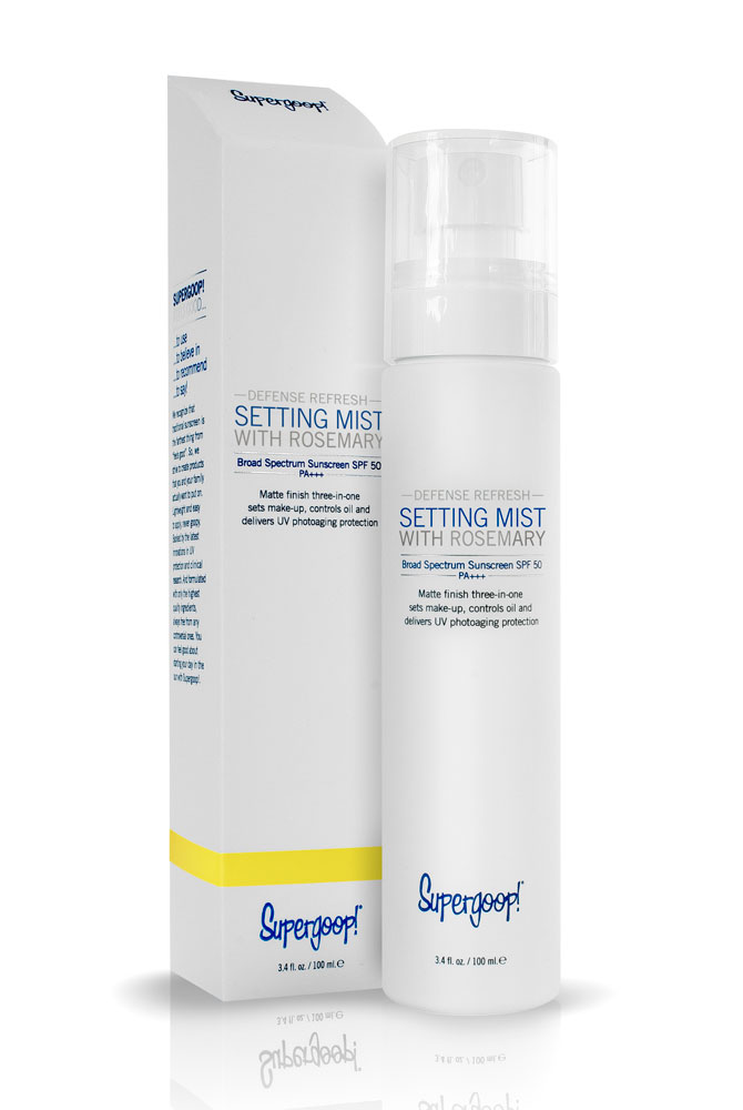 supergoop-defense-refresh-setting-mist.jpg