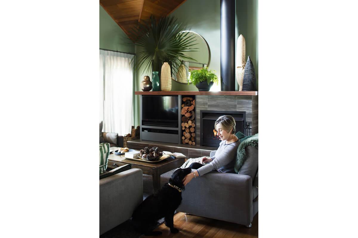 HunterValleyRetreat-by-Lynne-Bradley-Interiors_110.jpg