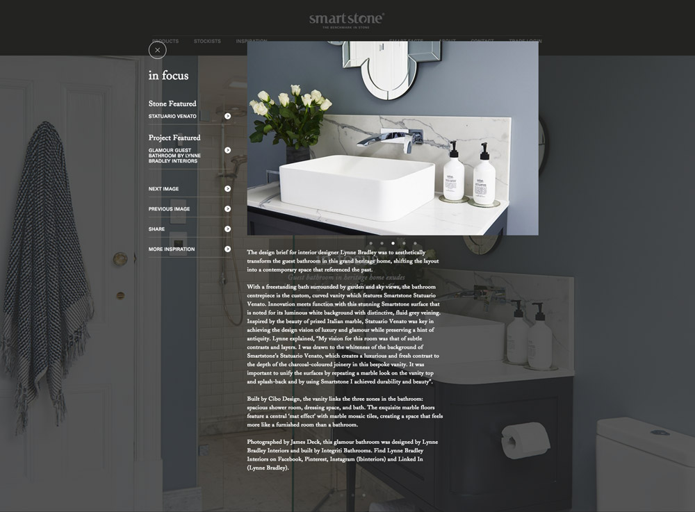 Smartstone-InFocus-LBI-GlamourBathroom_03.jpg