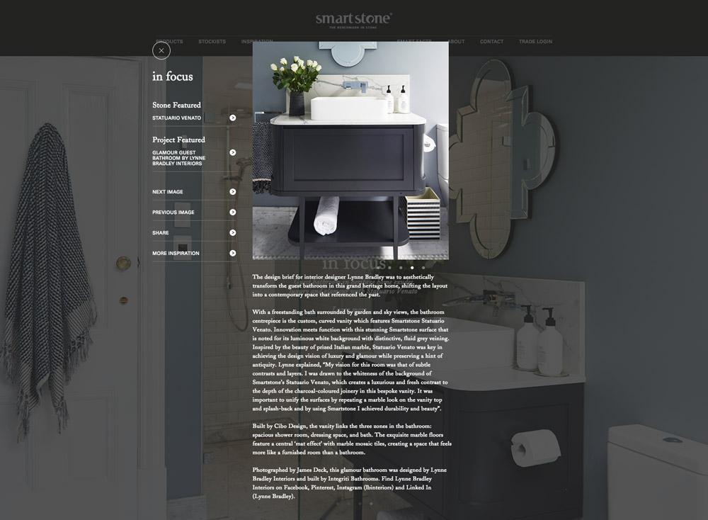 Smartstone-InFocus-LBI-GlamourBathroom_04.jpg