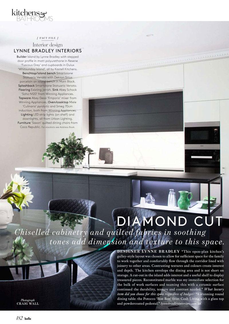2017-October_belle-magazine-Designer_Kitchen_LynneBradleyInteriors.jpg