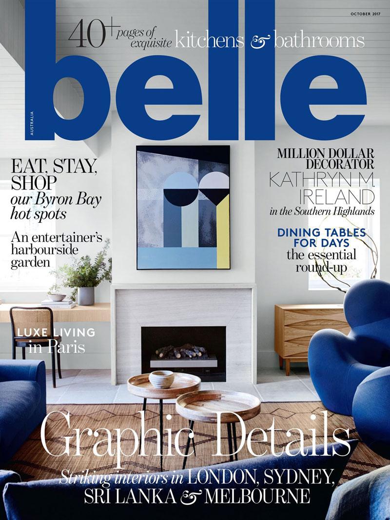 2017-October_belle-magazine-Cover_LynneBradleyInteriors.jpg