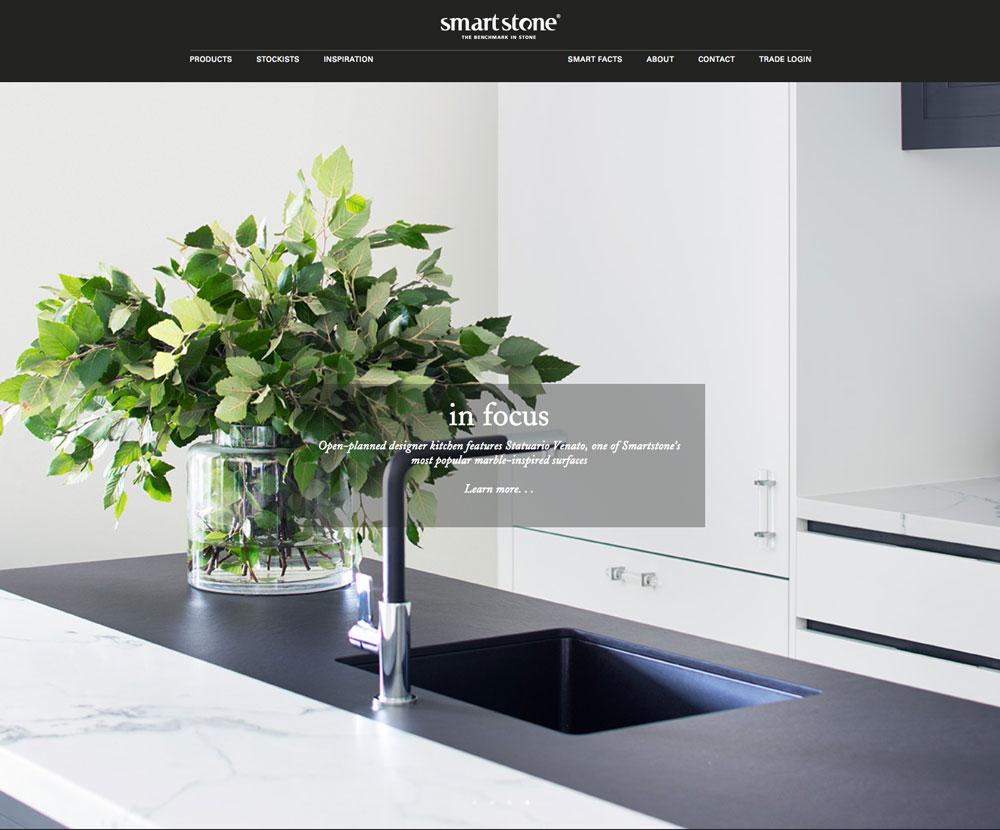 LynneBradleyInteriors_Smartstone_DesignerKitchen.jpg