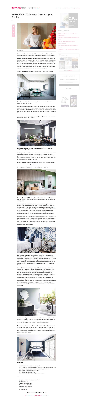 theinteriorsaddict-spotlight-on-interior-designer-lynne-bradley-2018-09-17-15_17_12-LR.jpg