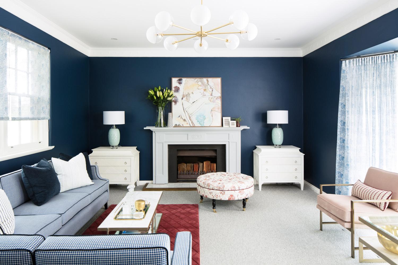 LBI_Pymble-House_Living-Room01.jpg