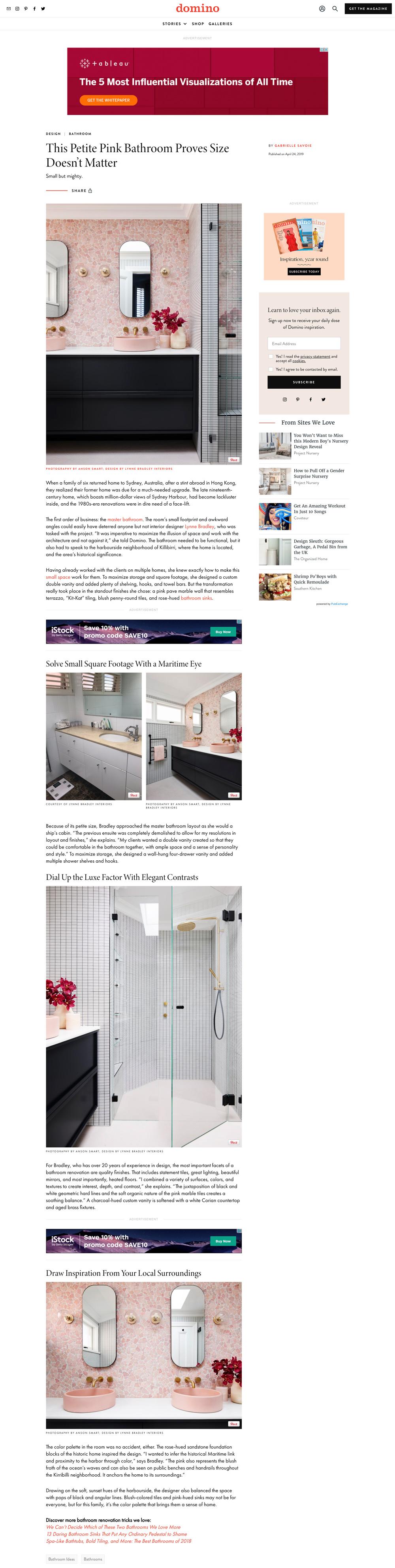 screencapture-domino-content-pink-bathroom-decor-2019-08-22-15_28_50.jpg