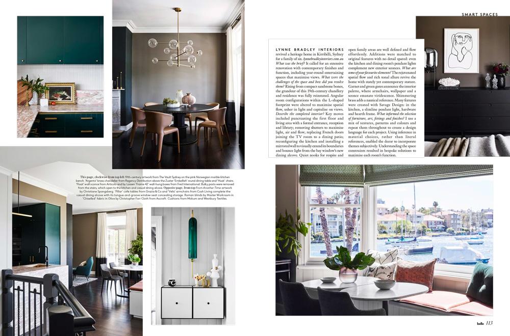 Belle-August-September-2019,-Smart-Spaces---Lynne-Bradley-2-2.jpg