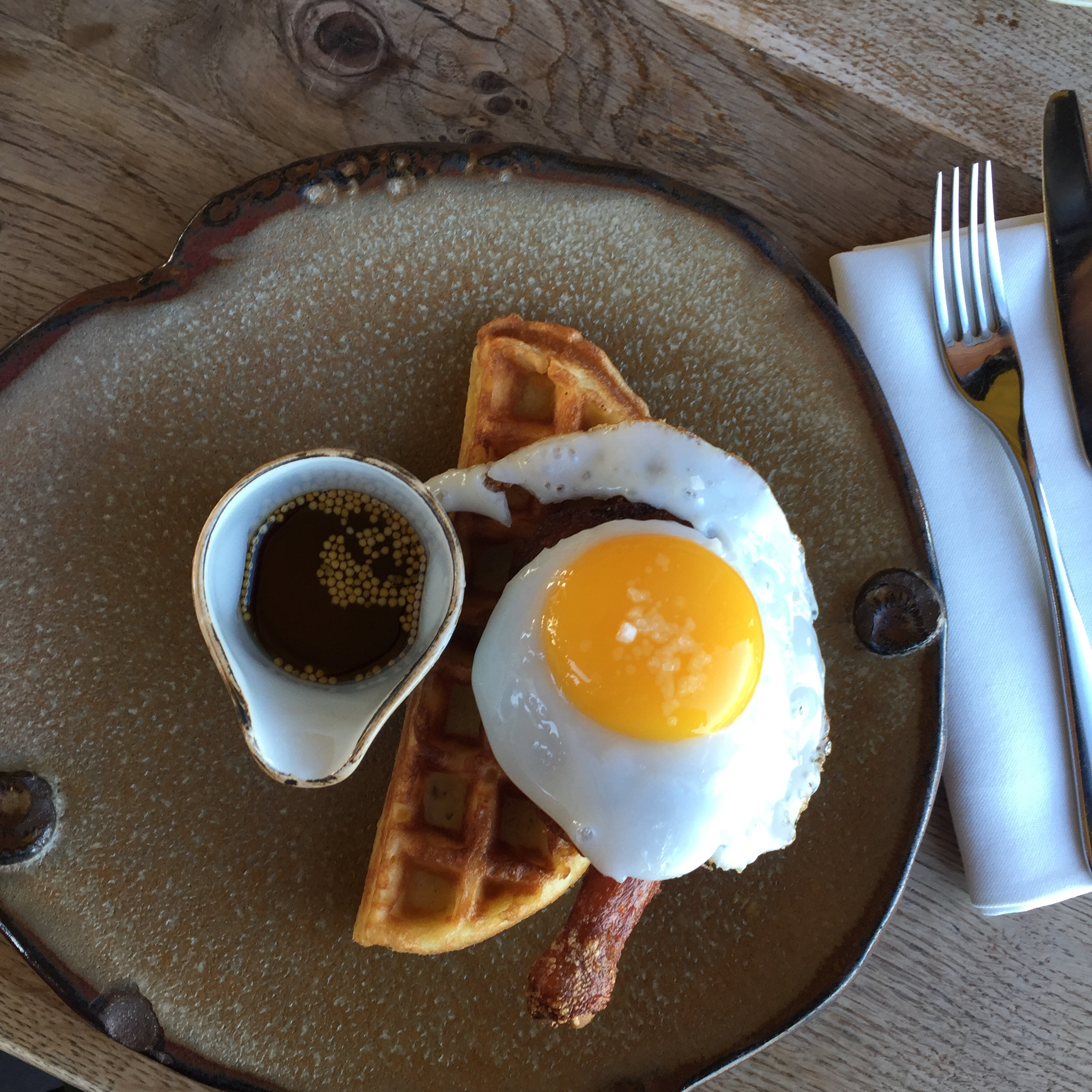 Duck and Waffle.JPG