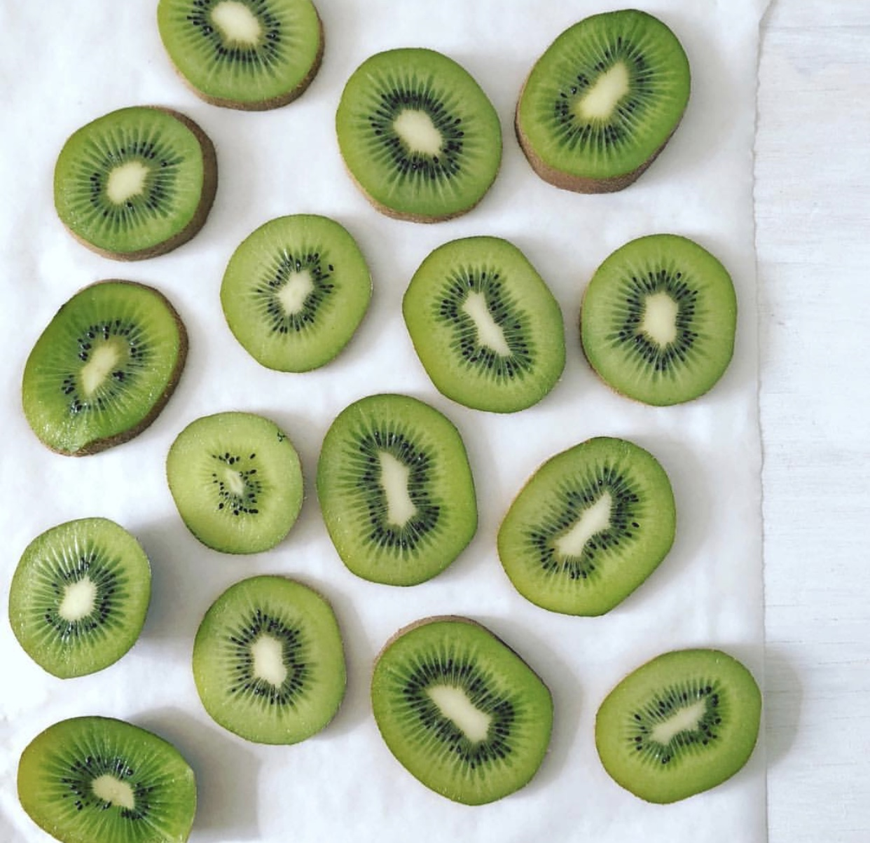 kiwifruit.jpeg