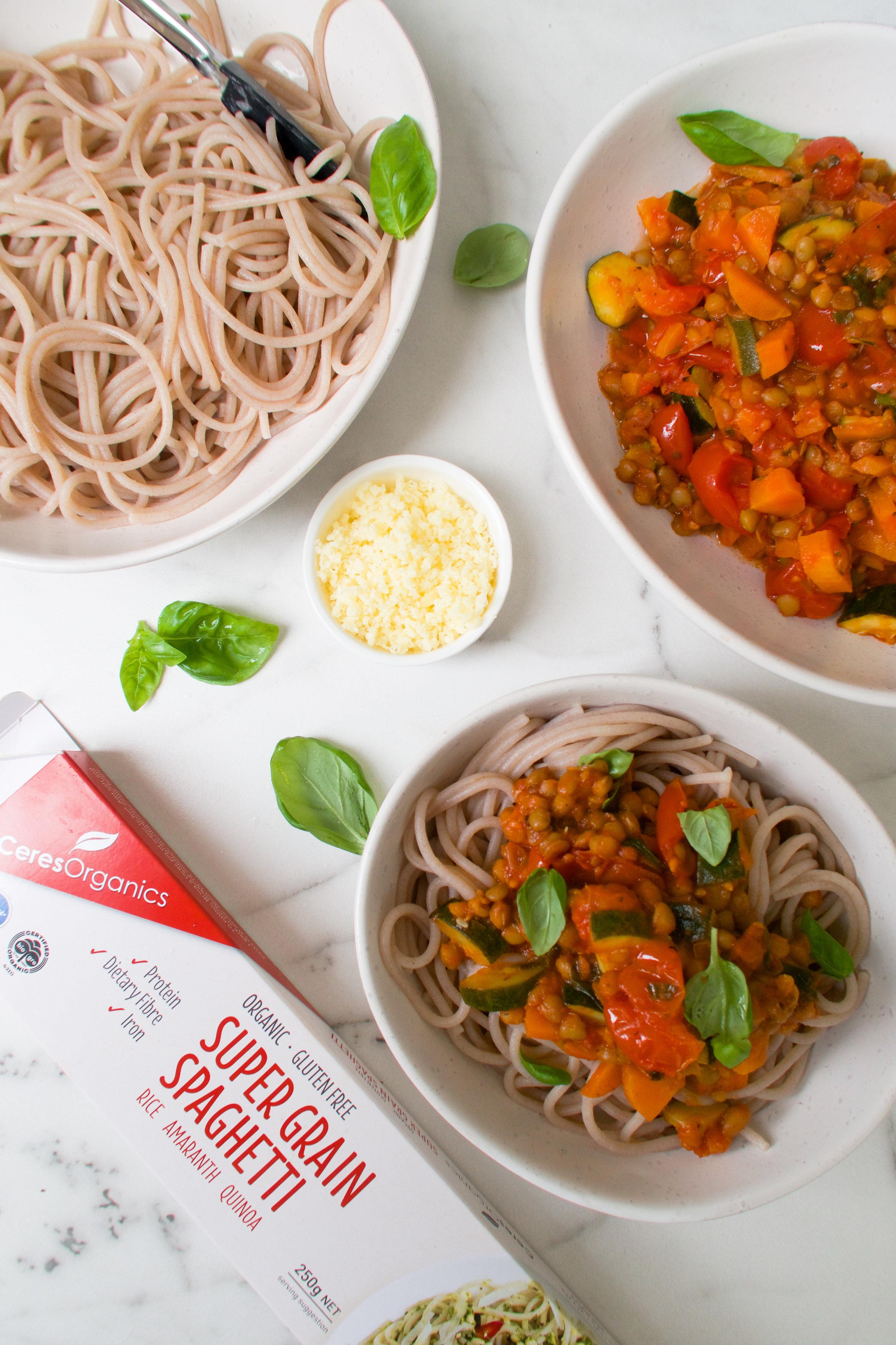 Vegetarian Spaghetti.jpg