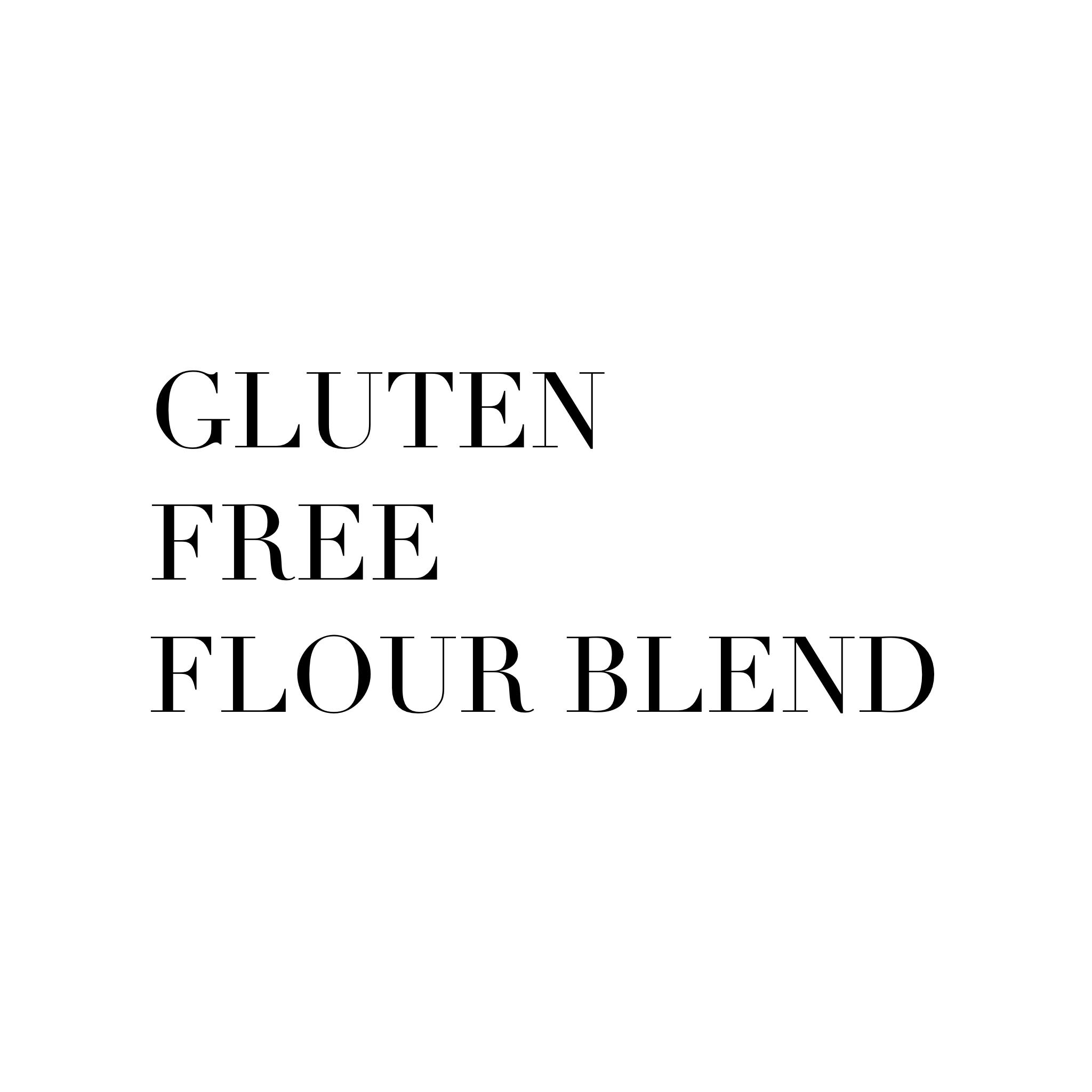 Gluten free Flour Blend.PNG