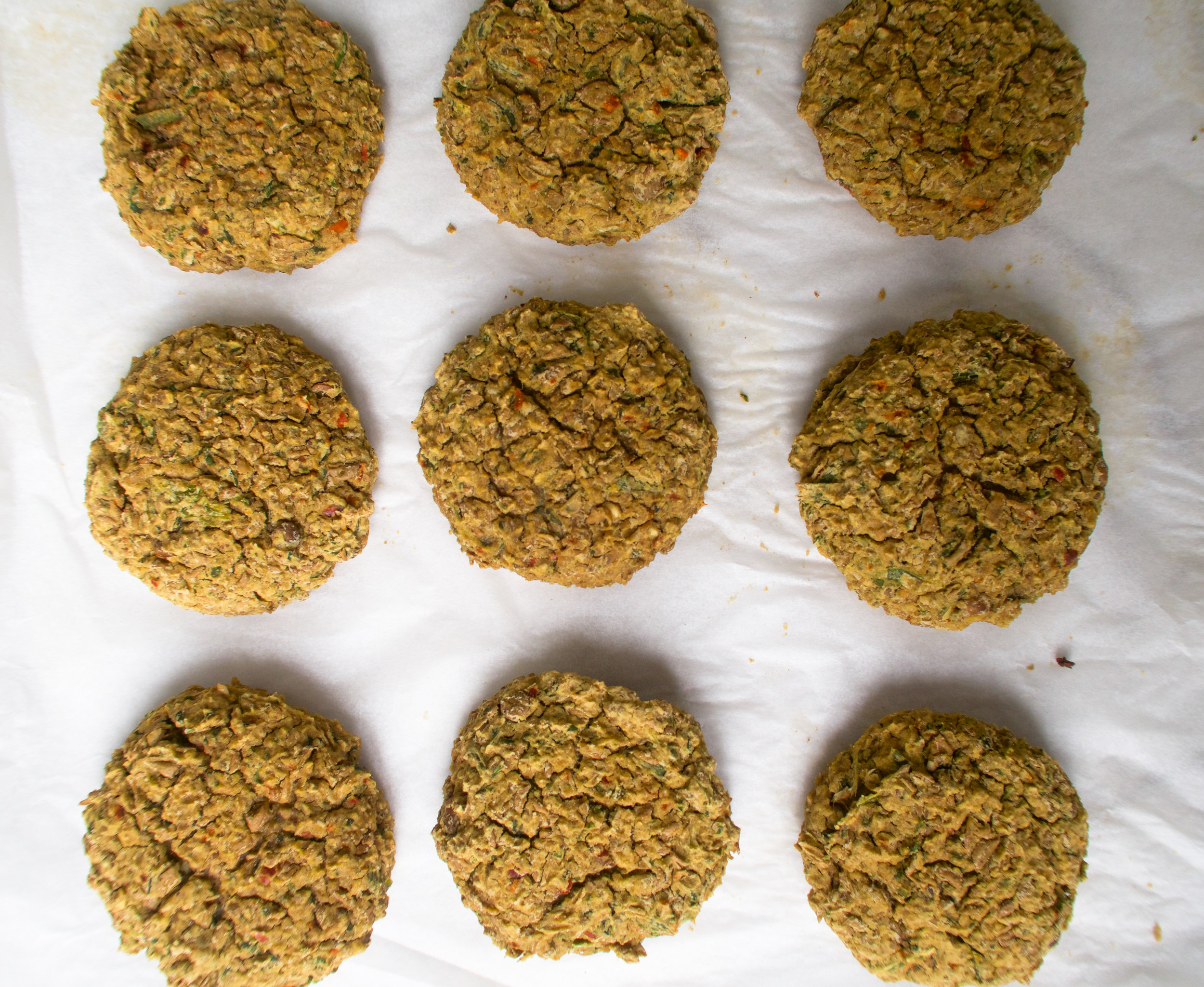 Simple low fodmap falafel.jpg