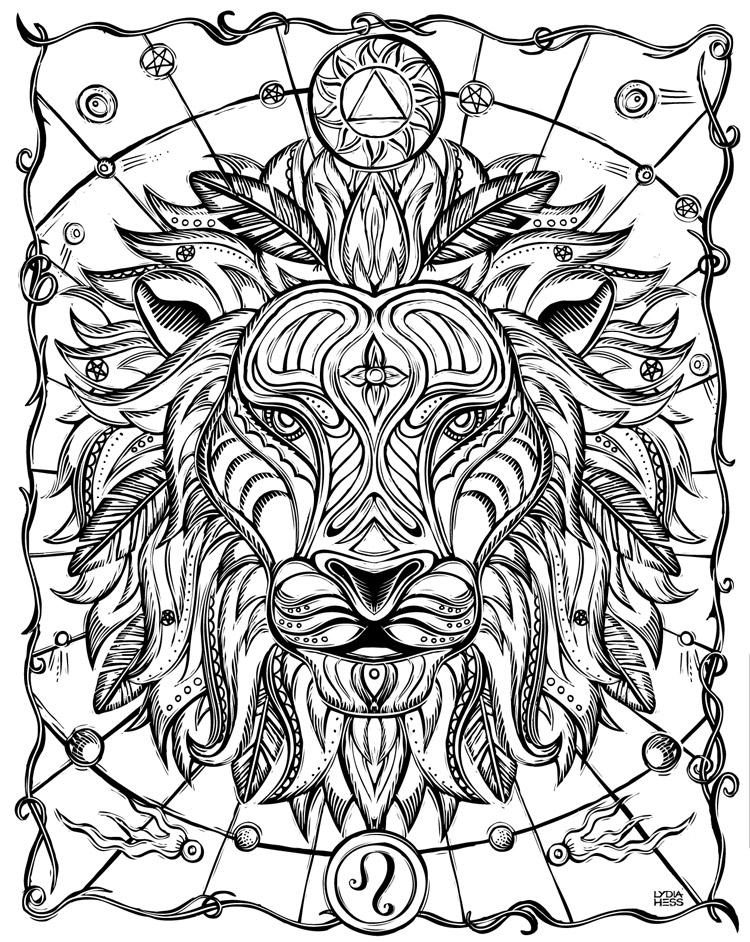 SacredHeavens_Layout_V4-lowrez-17.jpg