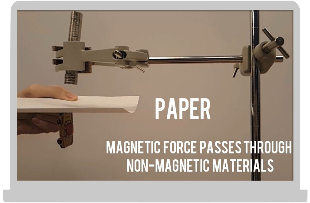 magnets p3 p4 science 3.png