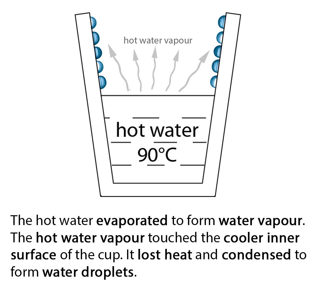 condensation1.jpg