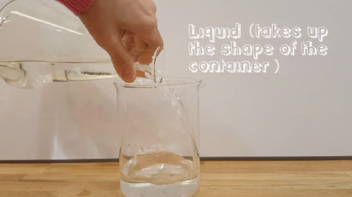 liquid shape.JPG